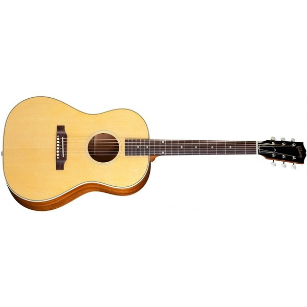 Гитара электроакустическая Gibson LG-2 American Eagle Antique Natural гитара электроакустическая gibson lg 2 american eagle antique natural