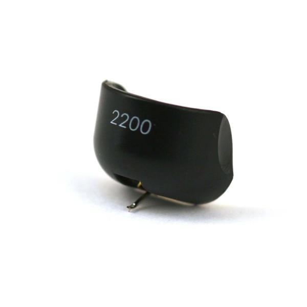 2200 Stylus