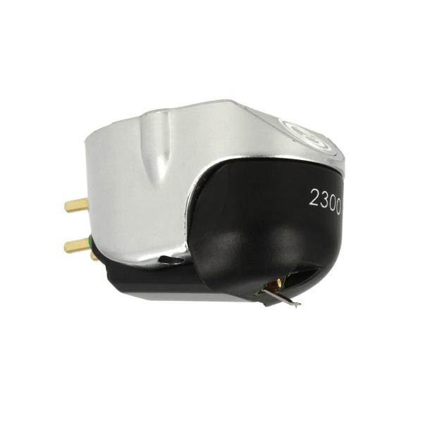 Головка звукоснимателя Goldring GL2300