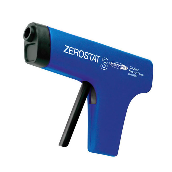 Антистатический пистолет  Zerostat-3 Anti-static Pistol