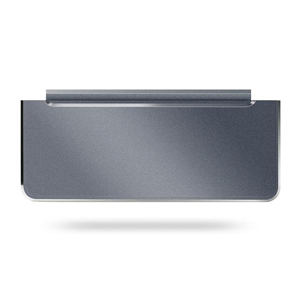 Портативный Hi-Fi плеер FiiO Усилитель для портативного Hi-Fi плеера  AM5 усилитель для наушников fiio a1 silver