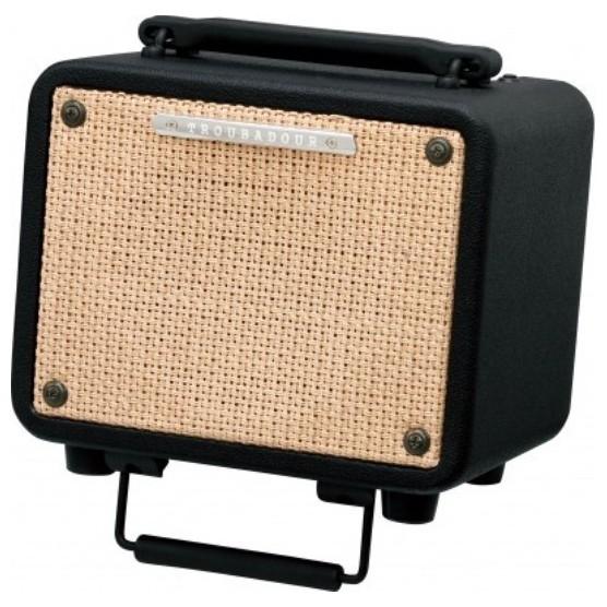 �������� �������������� Ibanez T15-U Troubadour Acoustic Amplifier