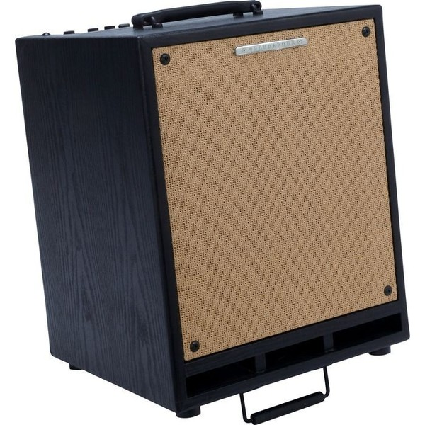 Гитарный комбоусилитель Ibanez T80N-U Troubadour Acoustic Combo акустические гитары ibanez москва