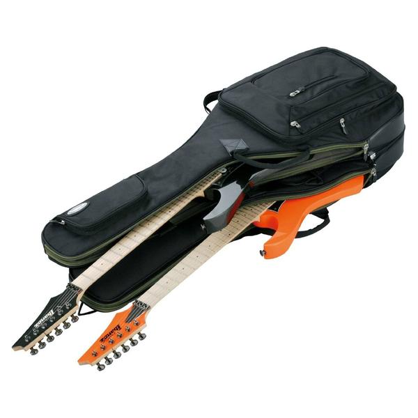 Чехол для гитары Ibanez