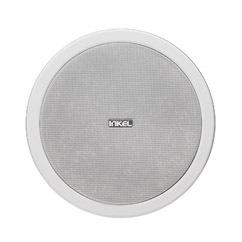 Встраиваемая акустика Inkel