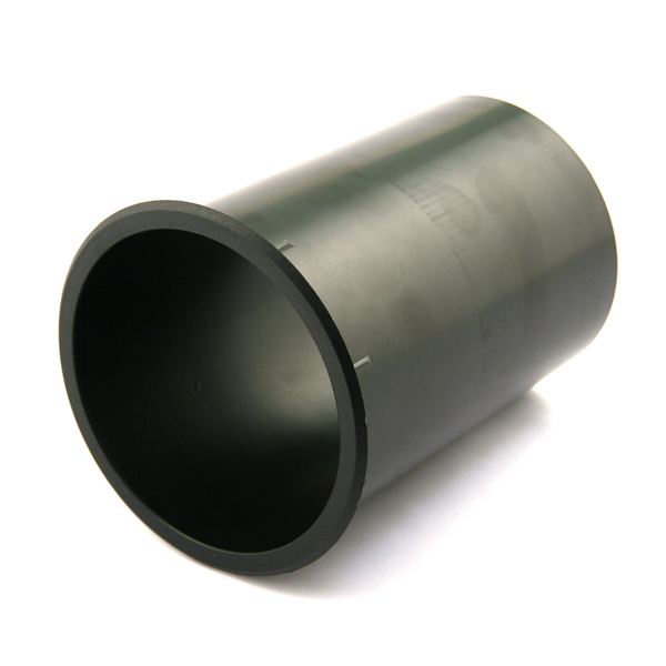 Труба фазоинвертора Intertechnik