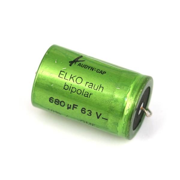 биполярный  ELKO ERA/680/63