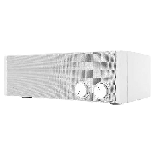 Беспроводная Hi-Fi акустика iriver Astell&Kern iriver Astell Kern LS150 White
