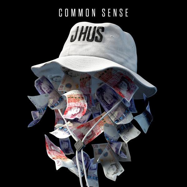 J HUS J HUS - Common Sense (2 LP) кабель nym j 3х6 0 5м гост