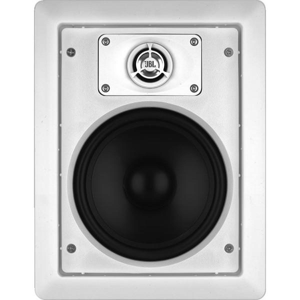Встраиваемая акустика трансформаторная JBL Control 126WT встраиваемая акустика трансформаторная jbl css8008
