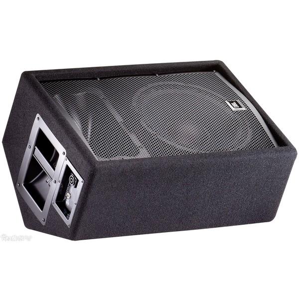 Профессиональная пассивная акустика JBL JRX212