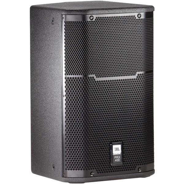 Профессиональная пассивная акустика JBL PRX412M Black kd621k30 prx 300a1000v 2 element darlington module