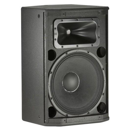 Профессиональная пассивная акустика JBL PRX415M Black kd621k30 prx 300a1000v 2 element darlington module