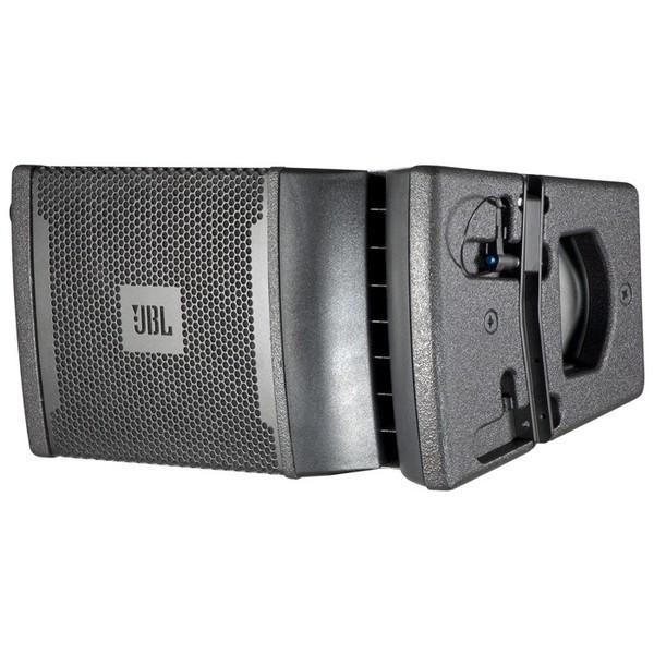 Профессиональная пассивная акустика JBL