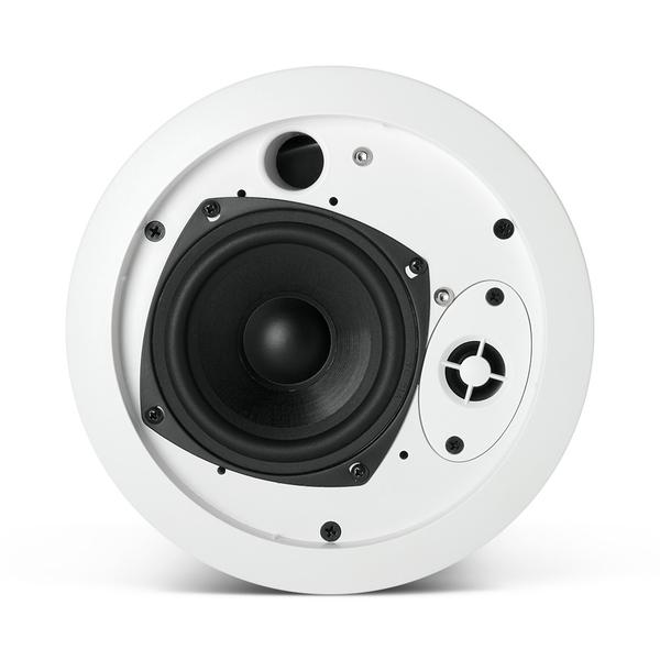 Встраиваемая акустика JBL