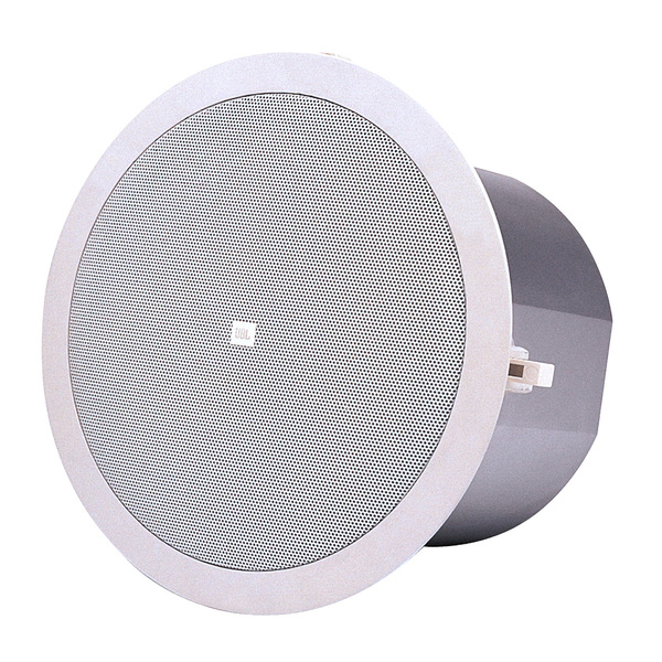 Встраиваемая акустика трансформаторная JBL Control 24CT встраиваемая акустика трансформаторная jbl css8008