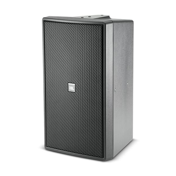 Всепогодная акустика JBL Control 29AV-1 Black jbl synchros e40bt