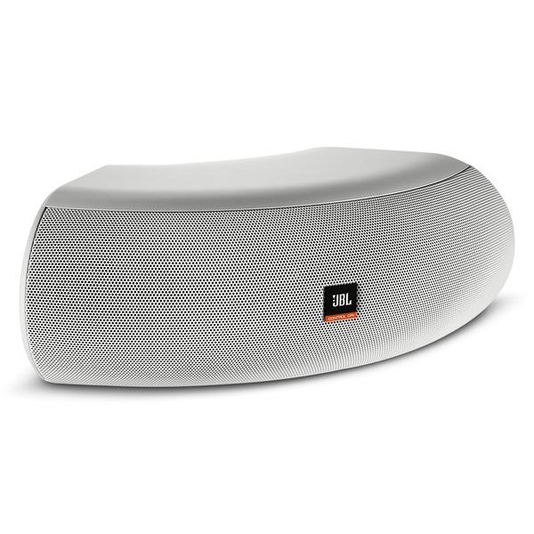 Всепогодная акустика JBL Control CRV White jbl synchros e40bt white