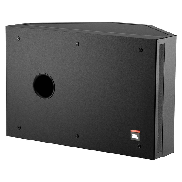 Профессиональный пассивный сабвуфер JBL Control SB2 сабвуфер jbl lsr 310 s