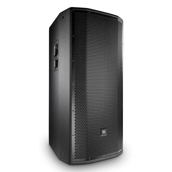 Профессиональная активная акустика JBL PRX835W kd621k30 prx 300a1000v 2 element darlington module