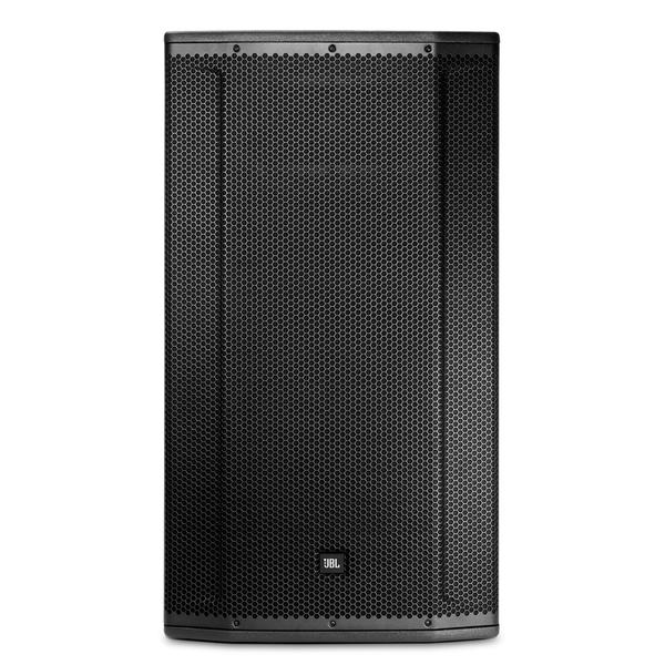 Профессиональная пассивная акустика JBL SRX835 профессиональная пассивная акустика jbl stx825