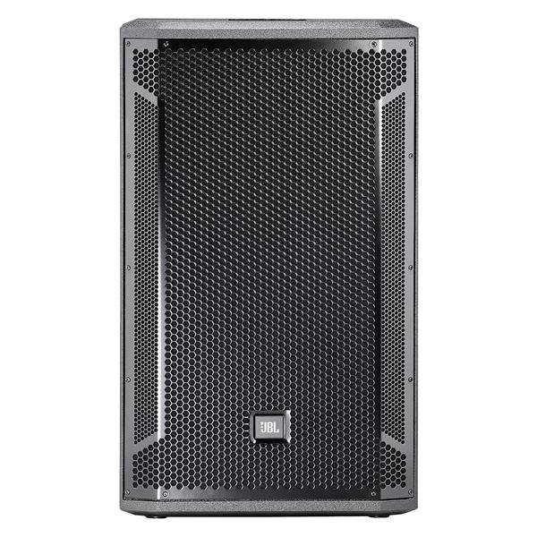 Профессиональная пассивная акустика JBL STX815M