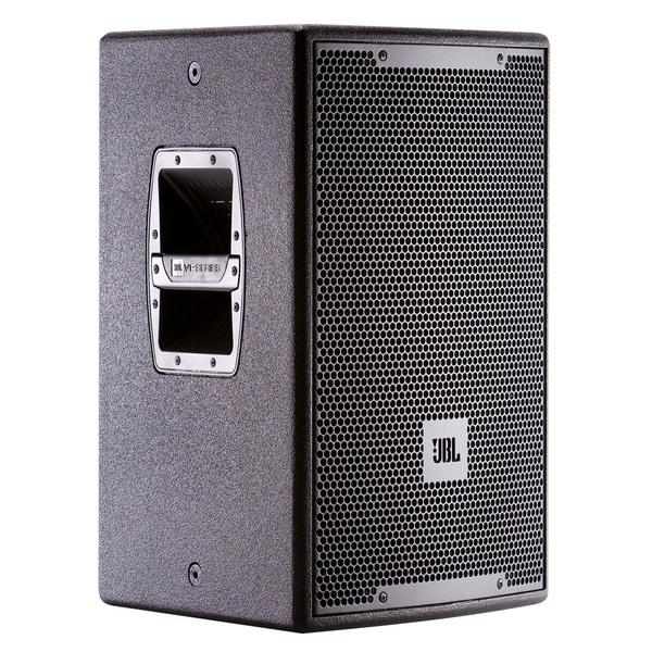 Профессиональная активная акустика JBL VP7212/95DPC jbl vp7212 95dpc