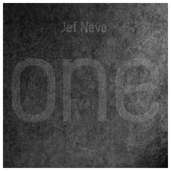 цена Jef Neve Jef Neve - One онлайн в 2017 году
