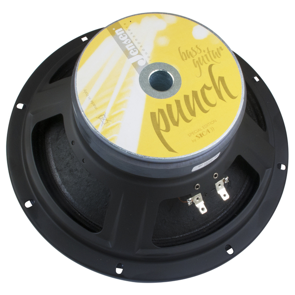 �������� ������� Jensen Loudspeakers BP10/150 8 Ohm