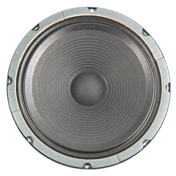Гитарный динамик Jensen Loudspeakers CH10/50 8 Ohm