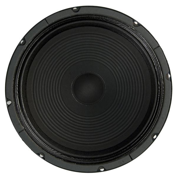 Гитарный динамик Jensen Loudspeakers CH12/35 16 Ohm