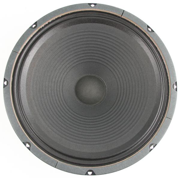 Гитарный динамик Jensen Loudspeakers CH12/50 8 Ohm