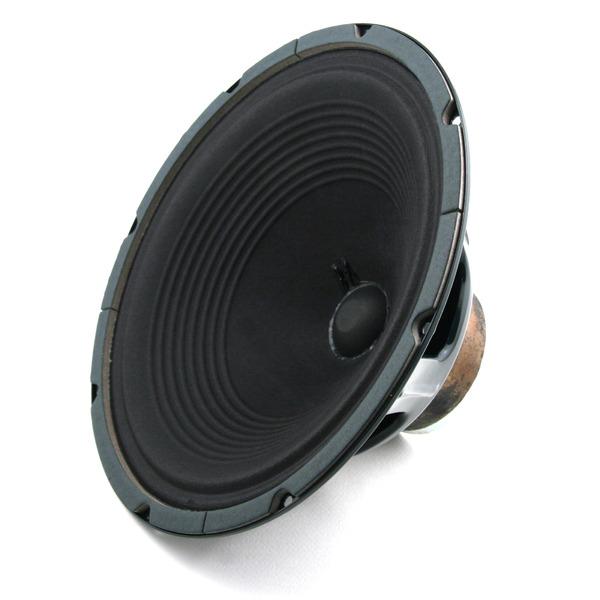 Гитарный динамик Jensen Loudspeakers