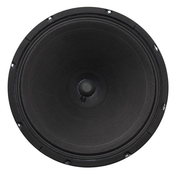 �������� ������� Jensen Loudspeakers - Jensen Loudspeakers - Jensen Loudspeakers�������� �������<br>������������� 8 ��, ����������� ������� 77 ��, ����������� 1.18, ������� 15<br>