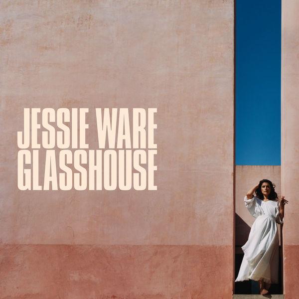Jessie Ware Jessie Ware - Glasshouse (2 LP) jessie ware warsaw