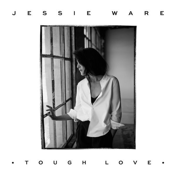 Jessie Ware Jessie Ware - Tough Love (2 LP) almost famous new black tough love sweater msrp $49 00