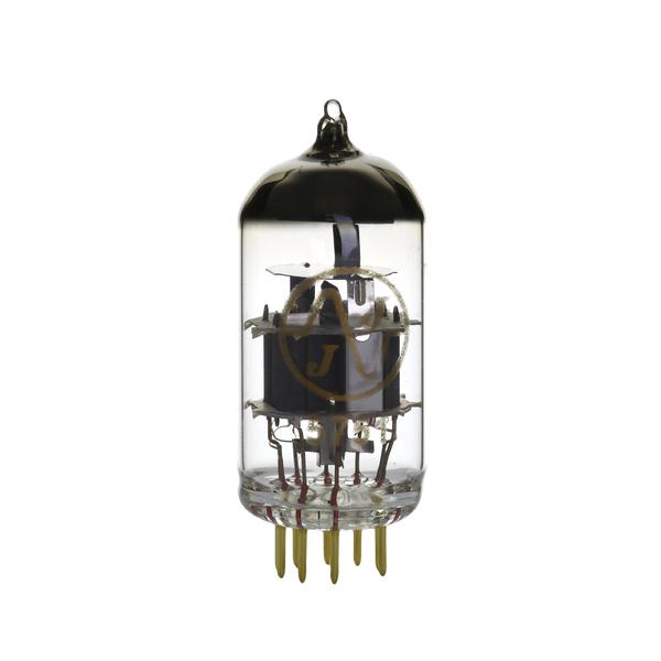 Радиолампа JJ Electronic GZ34 (5AR4)