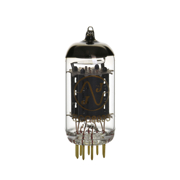 Радиолампа JJ Electronic ECC803 S Gold Plated Pins
