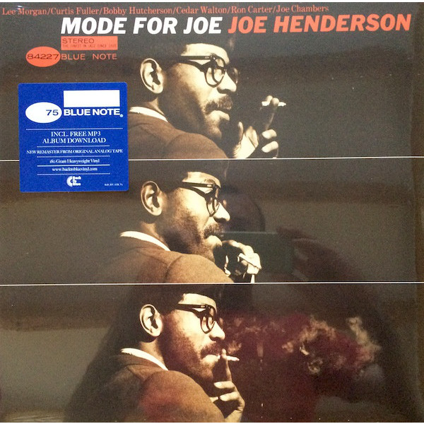 JOE HENDERSON JOE HENDERSON - MODE FOR JOE joe rivetto pубашка