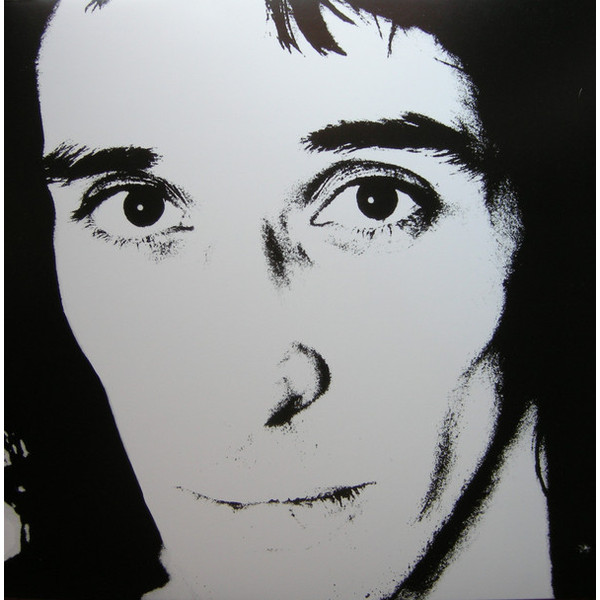 JOHN CALE JOHN CALE - FEAR (180 GR) drugs