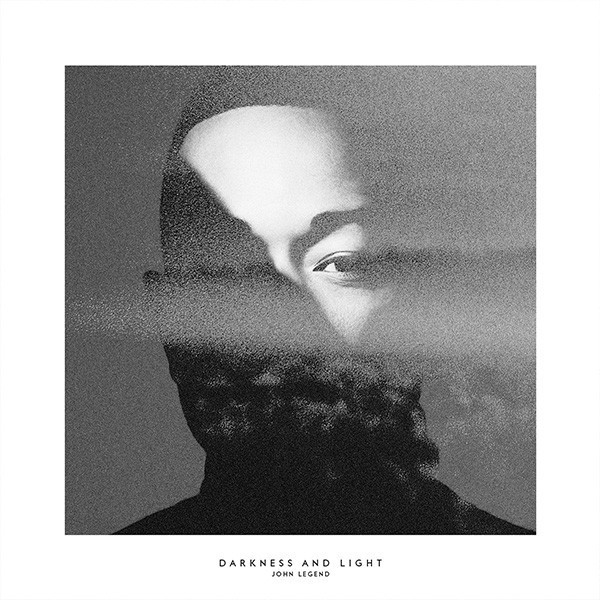 John Legend John Legend - Darkness And Light (2 LP) john legend amsterdam