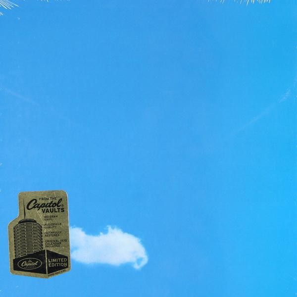 John Lennon John Lennon - Live Peace In Toronto (180 Gr) guano apes guano apes proud like a god 180 gr colour