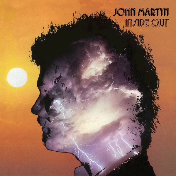 John Martyn John Martyn - Inside Out itead sonoff wireless wifi smart switch app control home automation module timer smart switch new
