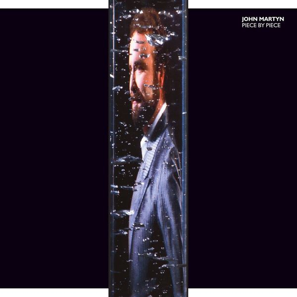 JOHN MARTYN JOHN MARTYN - PIECE BY PIECE (2 LP) 2016 rhinestone sheepskin women snow boots with fur flat platform ankle winter boots ladies australia boots bottine femme botas