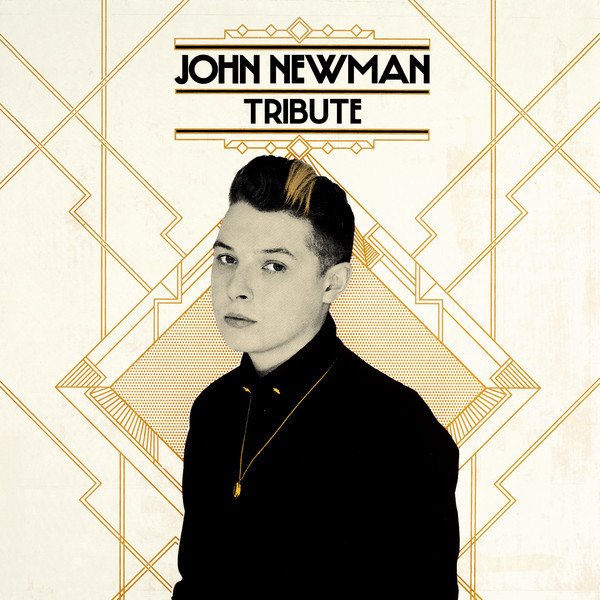 John Newman John Newman - Tribute newman john kent west and the weald