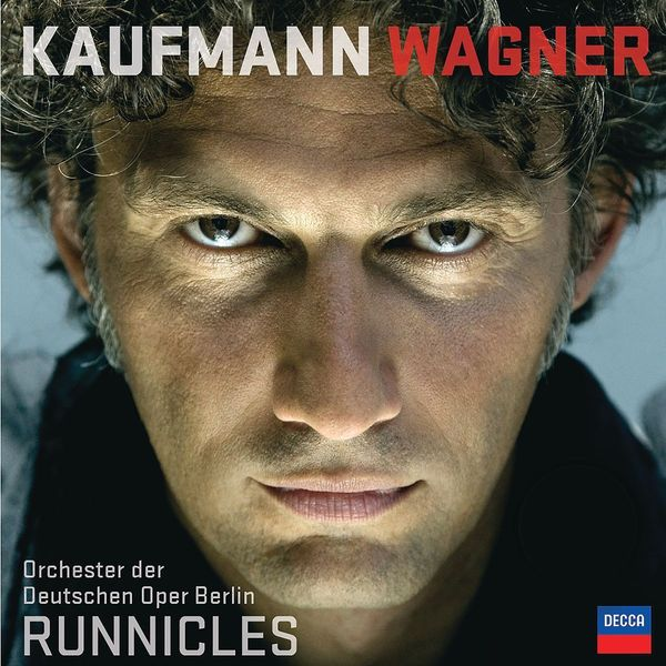 Wagner WagnerJonas Kaufmann - фильтр wagner мп014360