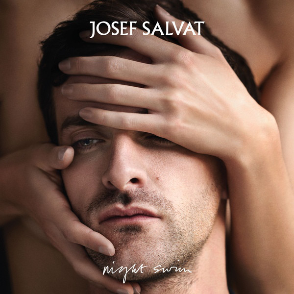 Josef Salvat Josef Salvat - Night Swim (lp+cd, 180 Gr) partners lp cd