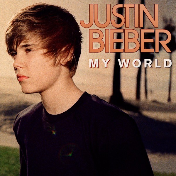 JUSTIN BIEBER JUSTIN BIEBER - MY WORLD mint semi sheer plunge v neck self tie playsuit