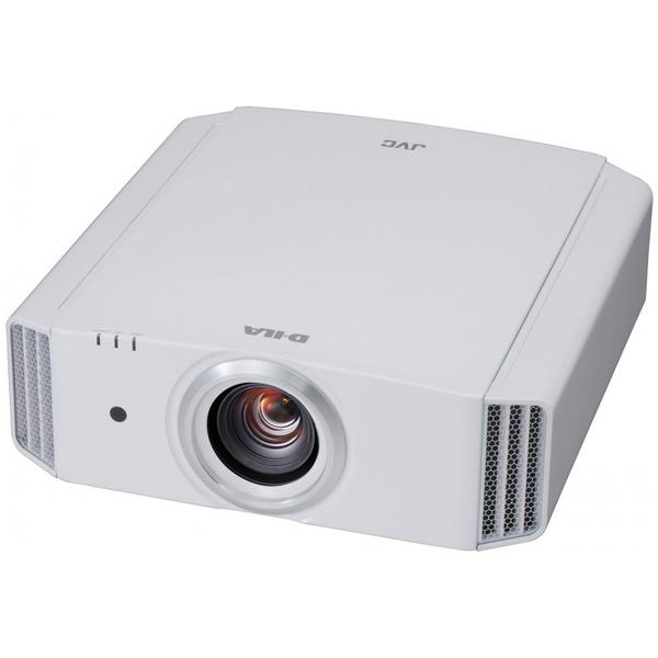 DLA-X5000 White