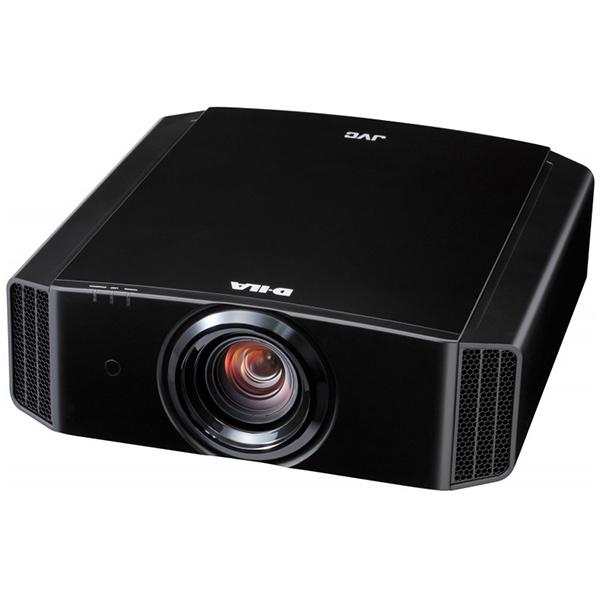 DLA-X500R Black